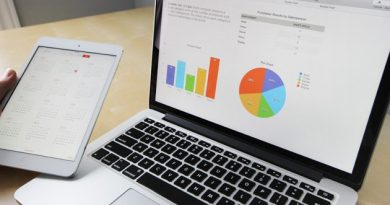 Data driven Startup