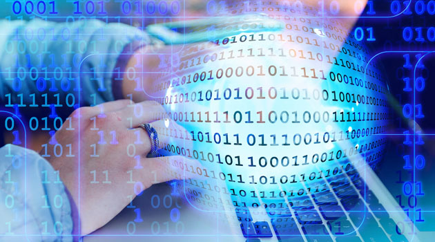 data driven strategie