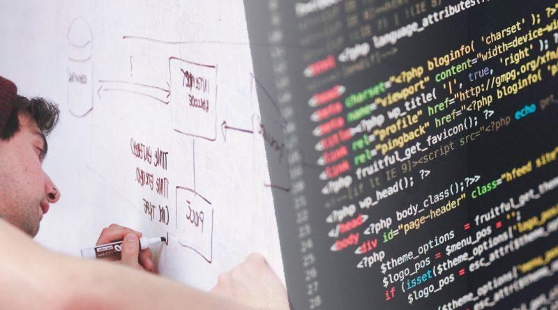 ProcessCoder
