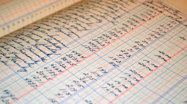 Rechnungswesen digital