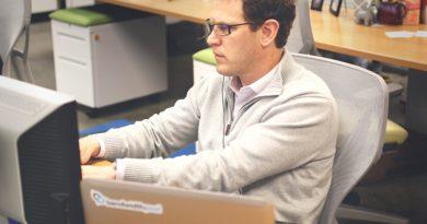 Digitalisierung für Mitarbeiter