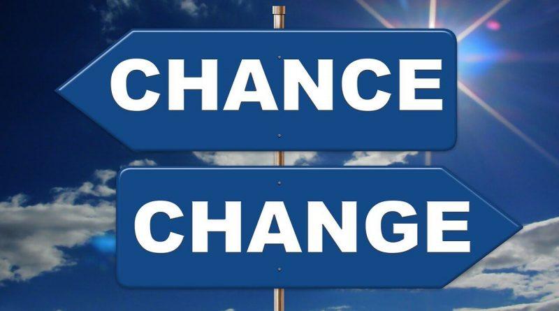 Change Management ist mehr als IT einführen