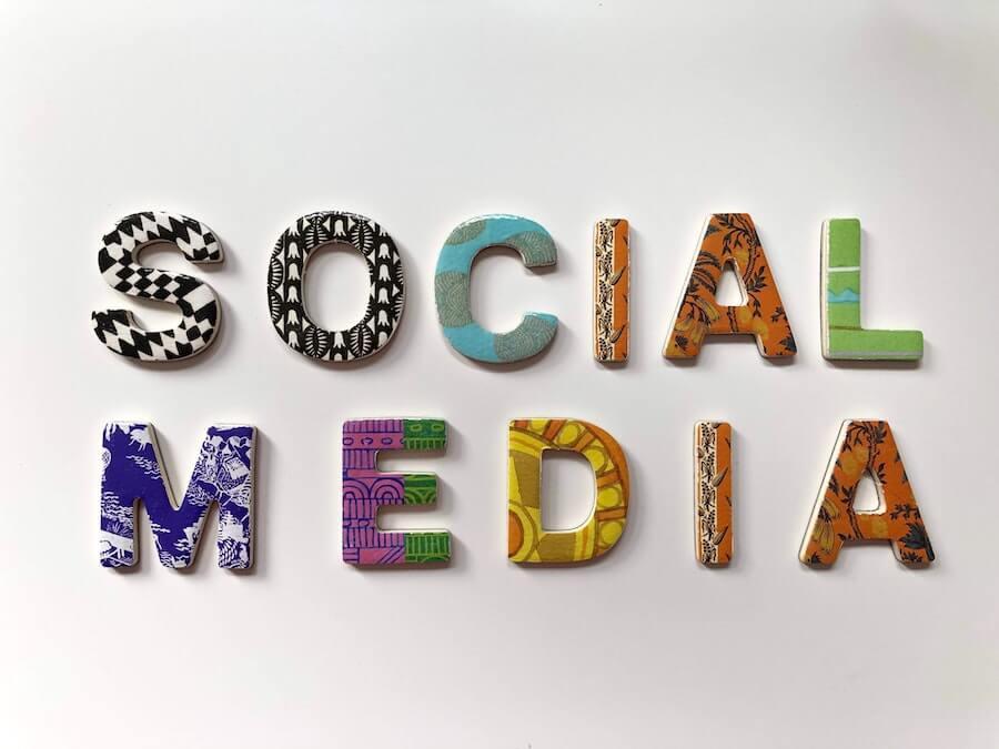 Engagement-auf-Social-Media
