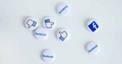 Social Media Engagement (1)