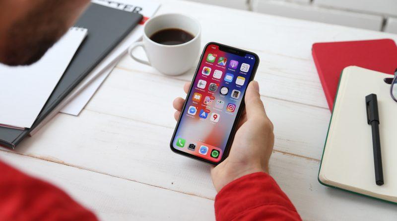 In-App Werbung
