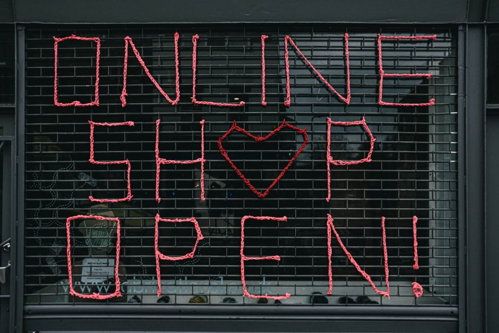 Shopsysteme; Shopware